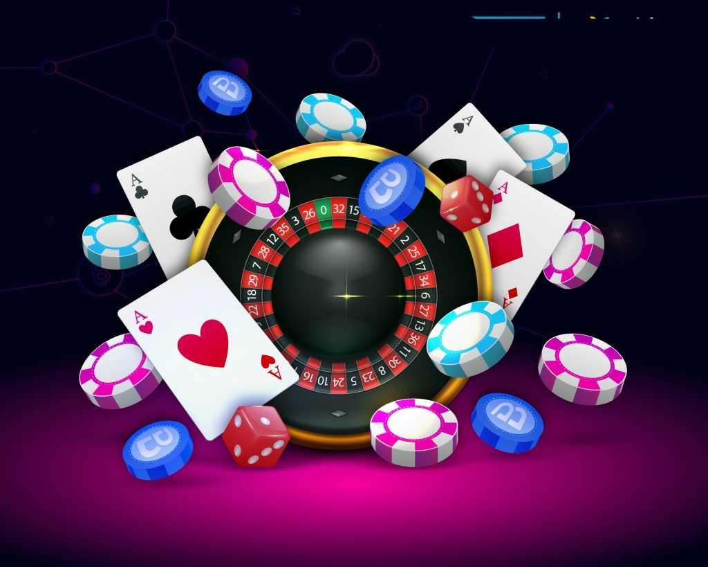 Партнерки казино для начинающих арбитражников