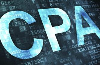 Как выбрать CPA-сеть