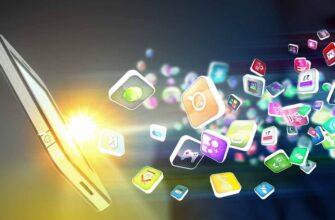 Арбитраж трафика мобильных приложений в 2020 году