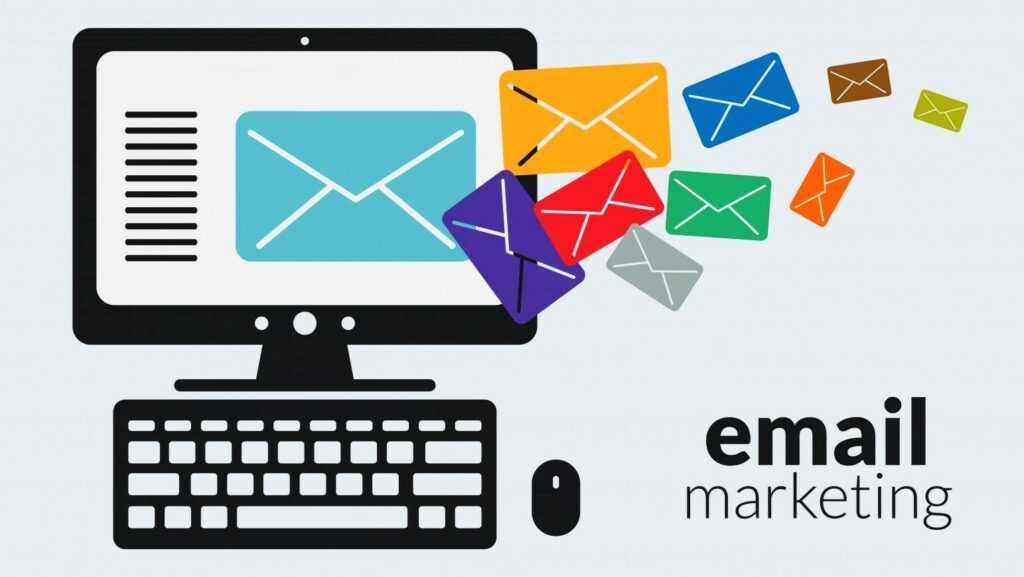 Стратегия Email маркетинга. Отправка сообщений пользователям, подтвердившим свое согласие на получение информации