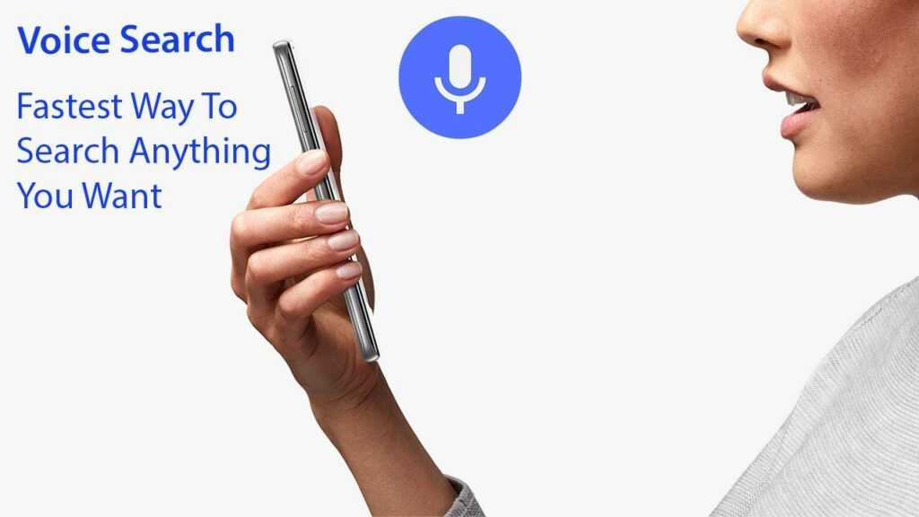 Сегодня Гугл считает мобильные версии сайтов более приоритетными