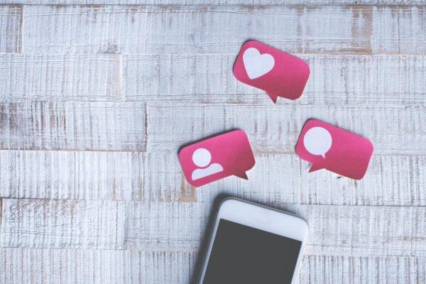 Как вести соцсети без бюджета
