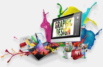 ТОП 10 халявных сервисов для создания креативов