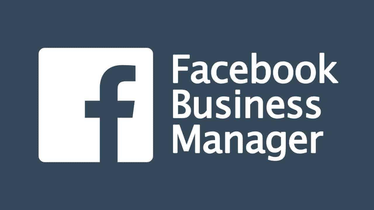 Как увеличить лимит (спенд) на БМе в Facebook