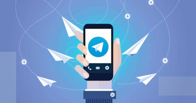 Раскрутка Телеграм канала — как продвигать Telegram