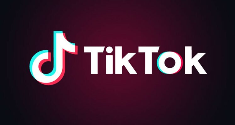 Tik Tok — как попасть в рекомендации