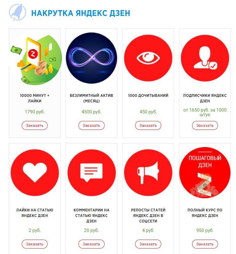 Актуальные цены Mnogo-Golosov