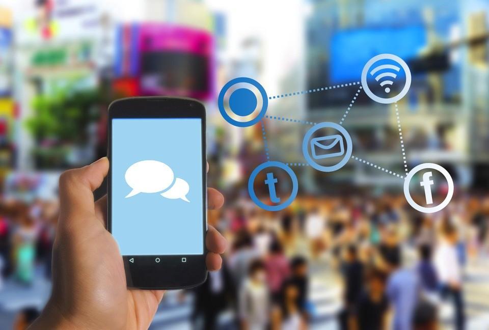СМС активаторы
