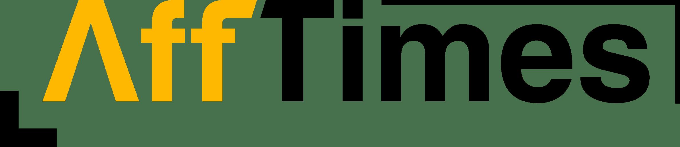 AffTimes.com