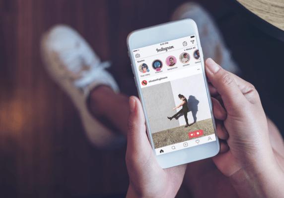 8 шагов по настройке рекламы в Instagram