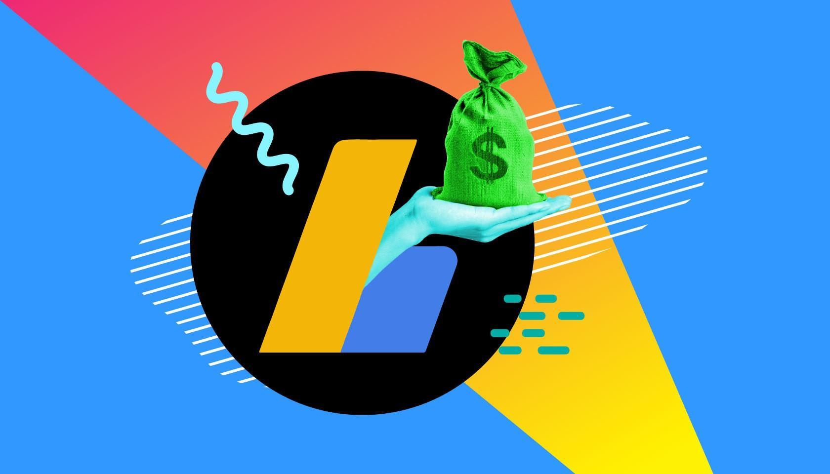 Возврат денег Google Ads