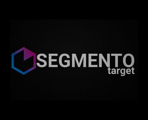 Segmento Target — как пользоваться + отзывы