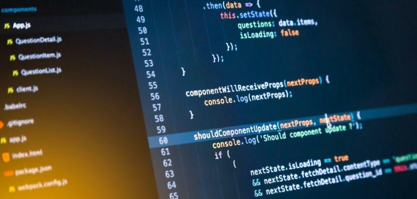 API — что такое программный интерфейс
