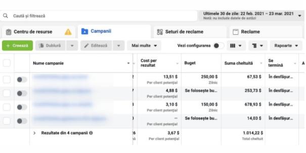 Как прогревать аккаунты в Facebook: опыт арбитражников