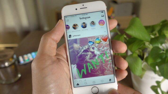 Игры для подписчиков в Instagram: примеры и идеи для постов