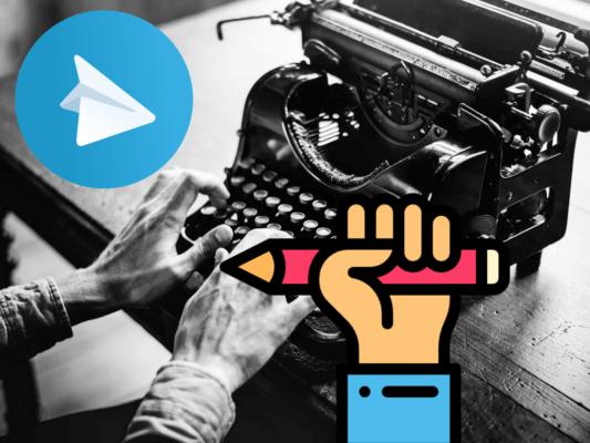 6 сервисов автопостинга в Telegram, которые освободят от рутины