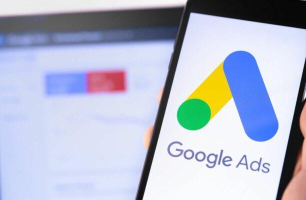 Модификатор широкого соответствия в Гугле