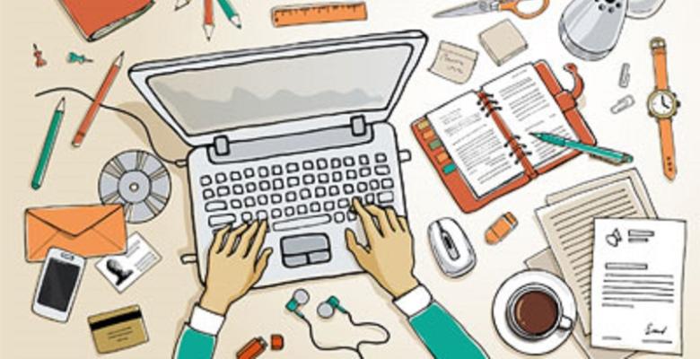 С помощью каких инструментов можно создавать сайты