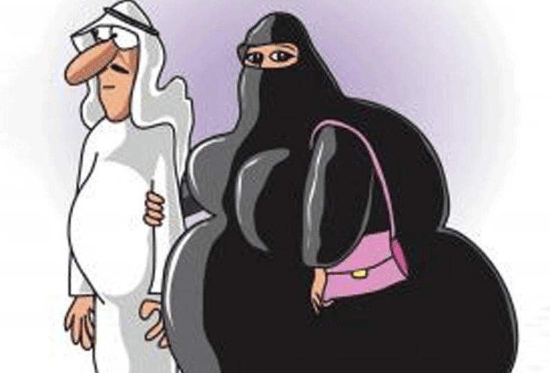 Как сливать на нутра-офферы в арабских странах: подходы, креативы, кейсы