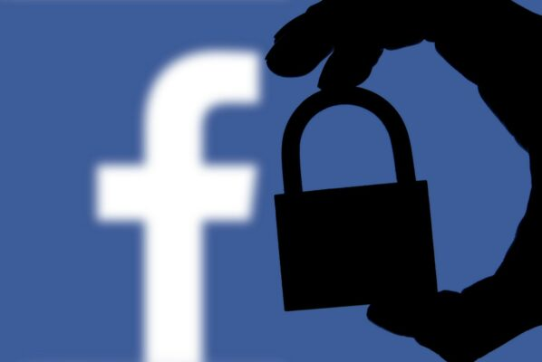 Блокировка аккаунта Facebook в 2021: основные причины и способы решения проблемы