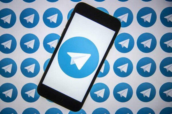 22 Telegram-канала по SEO и поисковой оптимизации