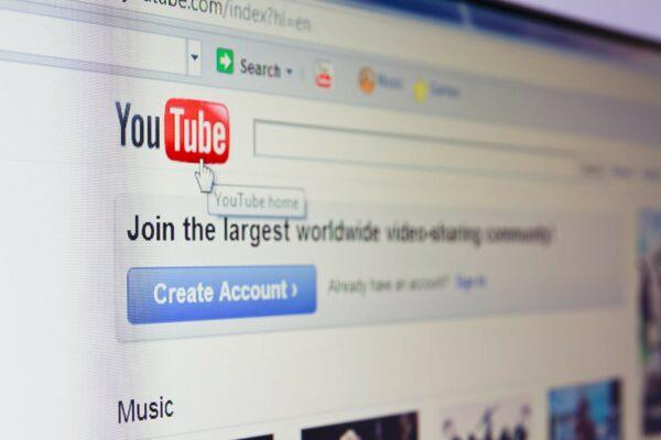 Сколько можно заработать на 1000 просмотров YouTube