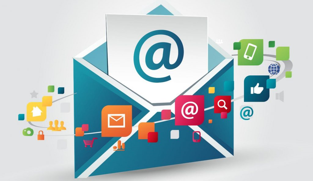 E-mail рассылка как источник трафика в арбитраже