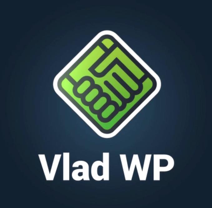 Vlad WelcomePartners
