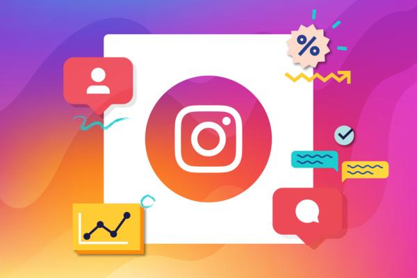 Как настроить таргетированную рекламу в Instagram самому