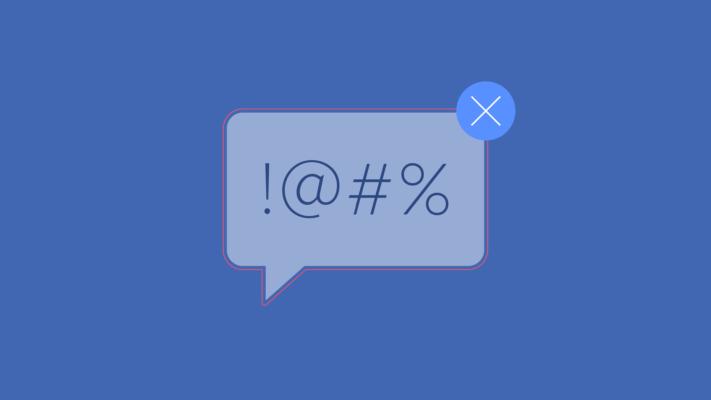 Как написать в техподдержку Фейсбука