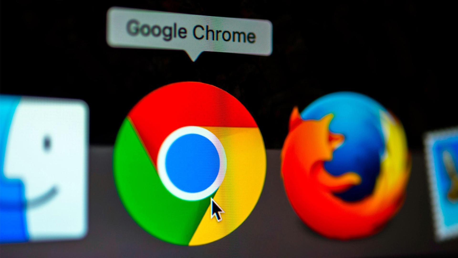 Плагины Google Chrome для вебмастера и арбитражника
