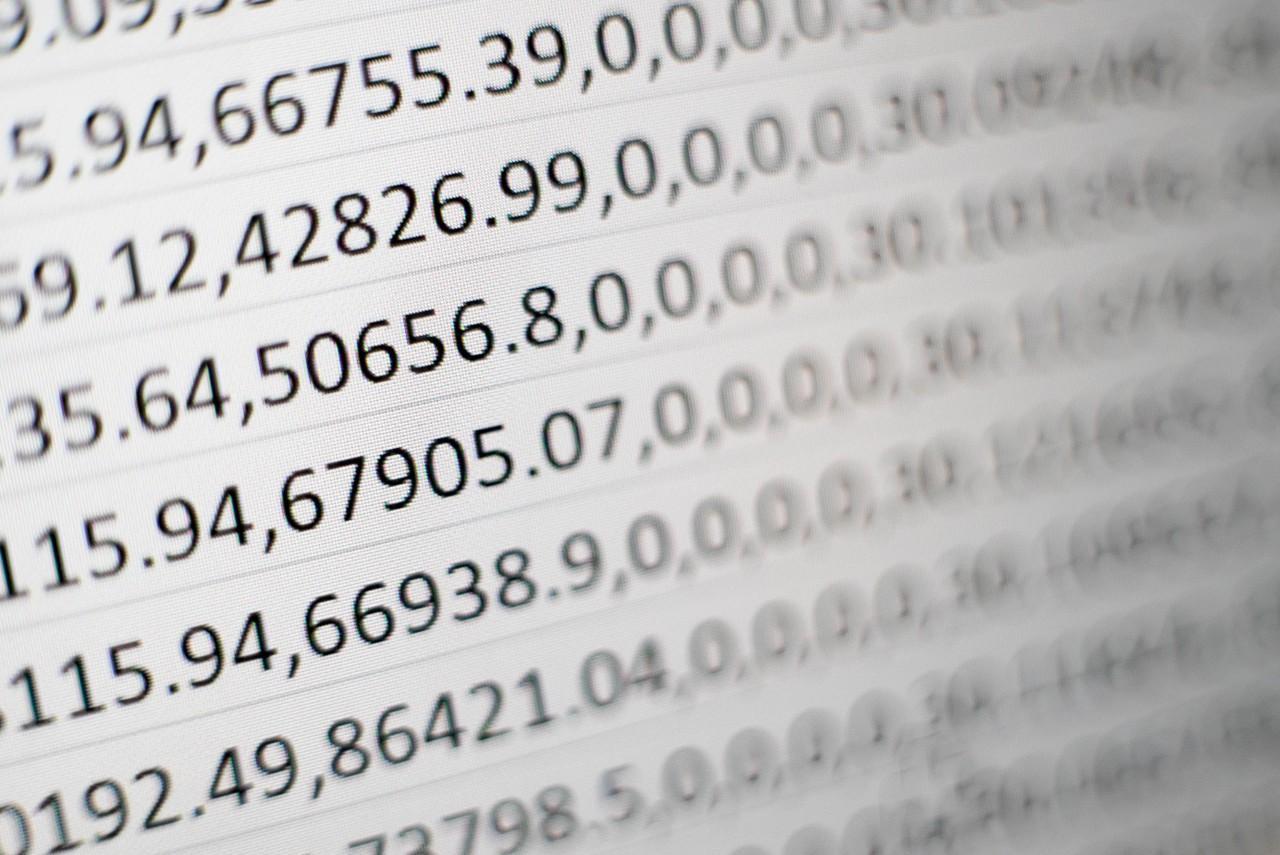 Что такое генератор случайных чисел и зачем он нужен