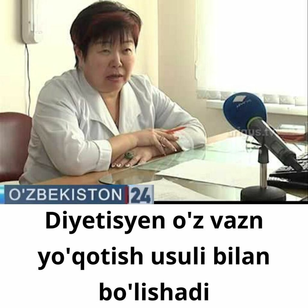 Кейс: 273 339 рублей на KETO Power по Узбекистану