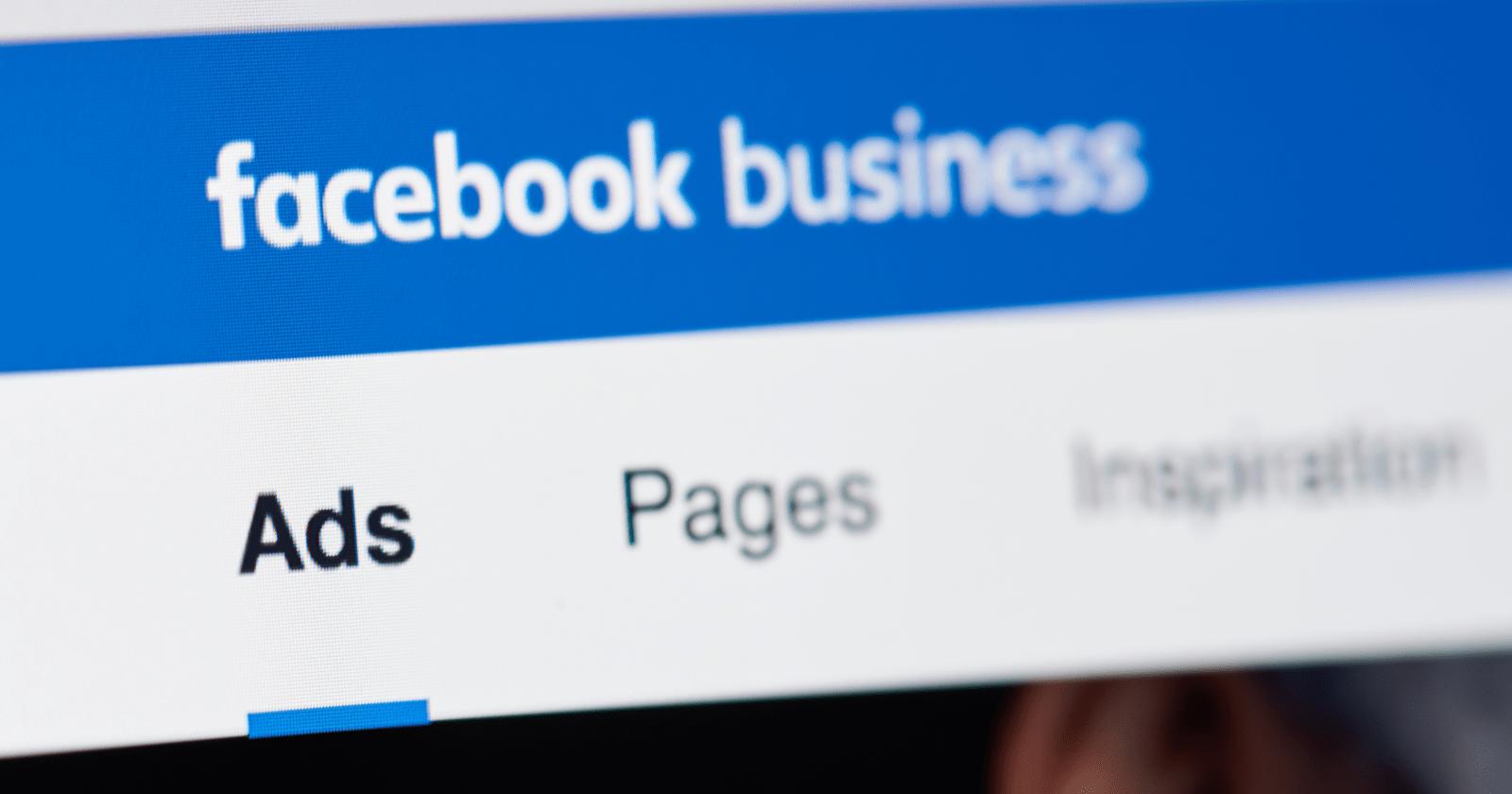 Facebook Ads Manager: как снизить стоимость клика