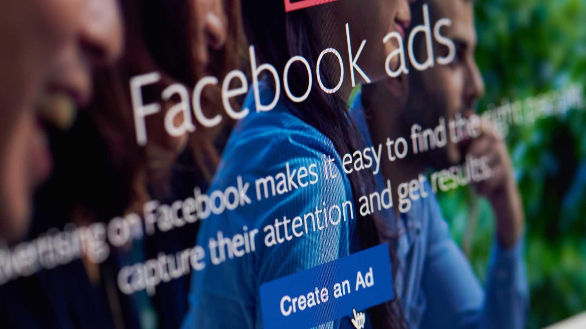 Как дублировать адсеты в Facebook и увеличивать бюджет