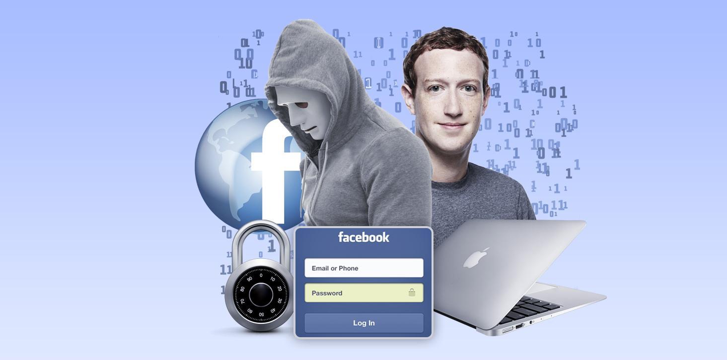 Логи Facebook: для чего они арбитражнику и как их использовать