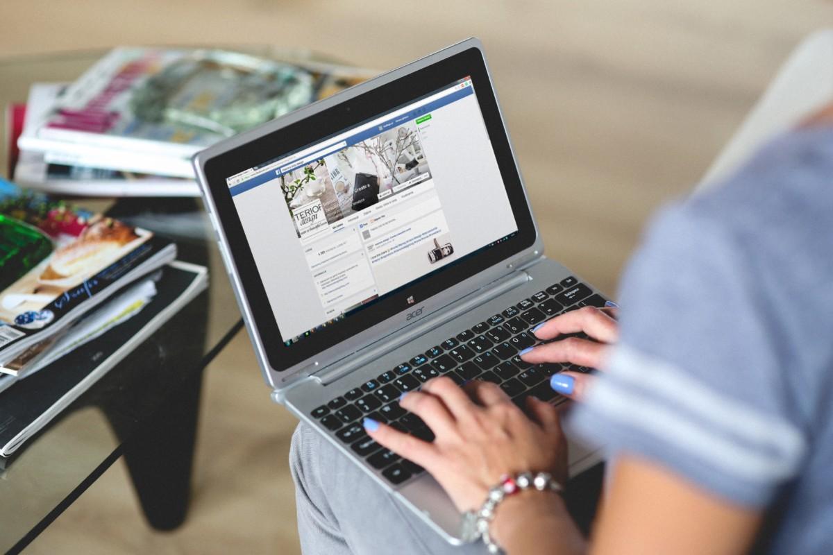 Библиотека рекламы Фейсбука — чем полезна для арбитражника?