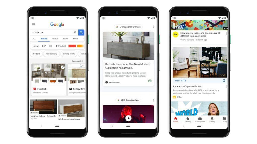 Как добывать трафик из Google Discover и сливать его на белые офферы: советы эксперта и ТОП-5 ошибок